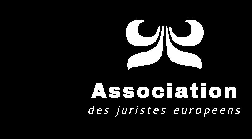 Association des juristes europeens